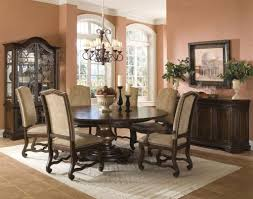 full image dining room brilliant kitchen table decorating ideas centerpieces tables centerpiece
