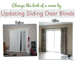 sliding patio door curtains sliding patio door blinds panel curtains for glass doors curtain coverings plans