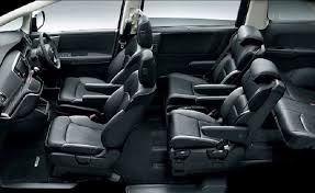 2018 honda pilot price. perfect honda 2018 honda odyssey interior design in pilot price i