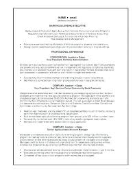 Loan Officer Resume Example Loan Officer Resume This Is Mortgage