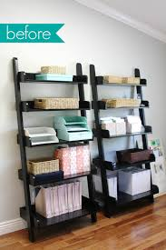 office organization diy. Delighful Diy DIY Office Organization U2013 With Martha Stewart Intended Diy F