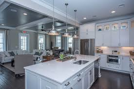New Design Kitchen Cabinet Inspiration Kitchen Cabinet Design Ideas Walnut Kitchen Cabinets Cabinets