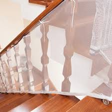 TUSUNNY SH1.143 <b>Baby</b> Safety Stair Protection Net Sale, Price ...