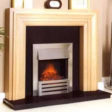 katell keswick electric fireplace suite zoom