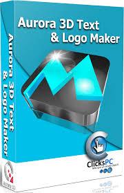 appealing free letter logo generator 55 on logo design free with free letter logo generator