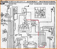 1969 chevelle brake light wiring diagram wire center \u2022 1967 Chevelle Wiring Diagrams Online 1969 chevelle fuel gauge wiring diagram 1969 camaro wiring diagram rh poscaribe co 1969 chevelle tach wiring diagram 1972 chevelle engine wiring diagram