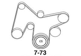 plymouth timing diagram 3 7 engine cars trucks questions 12 29 2011 12 52 46 am jpg