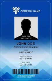 Id Panitia Resume Template Card Download Word