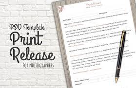 Photographer Release Forms Unique Photo Release Form Template Deals For Your Studio