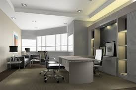 design my office. Permalink To:Spad Design My Office