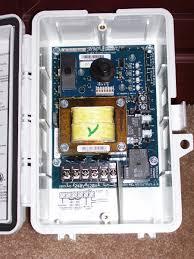 solarattic solar pool heater solarattic solar pool heater inside view of circuit board