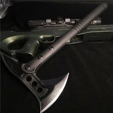best top 10 <b>multifunction outdoor</b> axe ideas and get free shipping ...