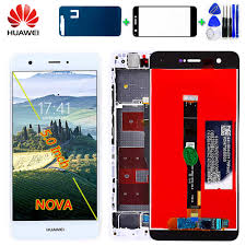 Detail Feedback Questions about <b>LCD Display for</b> Huawei <b>Nova 2</b> ...
