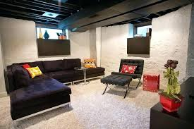 basement paint ideas. Basement Wall Paint Ideas Concrete The Most Appropriate