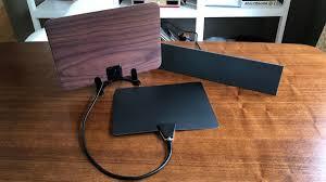 The best <b>indoor</b> TV <b>antennas</b> 2019: 6 great <b>digital</b> TV <b>antennas</b> for ...