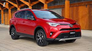2018 toyota rav4 interior. brilliant rav4 toyota rav4 hybrid new review with 2018 toyota rav4 interior