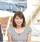 永島優美の最新おっぱい画像(10)
