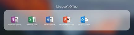 how to install microsoft office on mac microsoft office 2016 preview for mac citymac