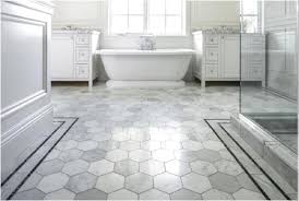 best tile for bathroom floor non slip tile flooring ideas bathroom floor tile design patterns gurdjieffouspensky with proportions 1227 x 824