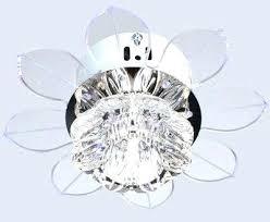 white chandelier fan ceiling fan chandelier light kit top ceiling fan crystal chandelier chandelier in crystal