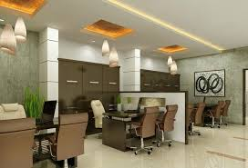 beautiful office designs. Office Interior Design Tips Fascinating And Designs For Small Spaces With Beautiful G