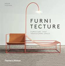 architectural digest furniture. Furnitecture Architectural Digest Magazine Best Books Interior Design News 15 Architecture And Furniture O