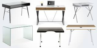 25 Best Minimalist Design Office Desks & Modern Work Desks | Bestlyy 2017 -  Best Products, Curated by Quality