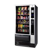 Lucozade Vending Machine Impressive North East Vending