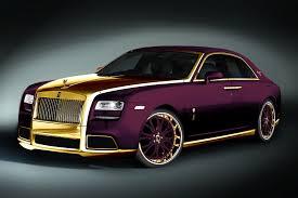 Get this car pictures 2015 rolls royce ghost paris purple in ...