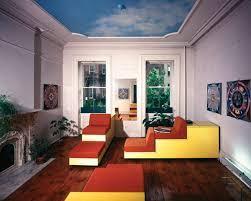 efficient furniture. Superstairs-3 Efficient Furniture O