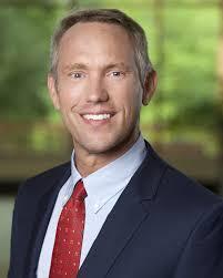 Dr. Bradley Johnson | Ear Nose Throat Doctor | Oakdale ENT