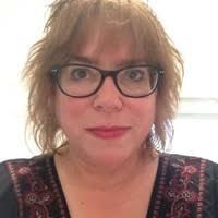 Cathy Hendrix - Louisiana State University - Houma, Louisiana ...