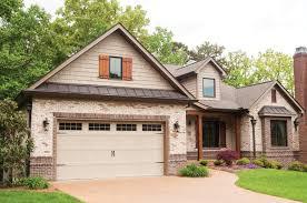 ideal garage doorWhy Spring is Ideal for Replacing Garage Doors  Remodeling