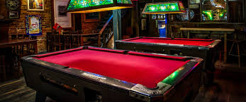 pool table bar. Bar Pool Table Are You Looking For? 6\u0027 Tables. L