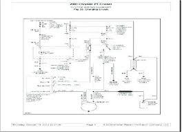 pillar speaker wire diagram 2000 civic lotsangogiasi com pillar speaker wire diagram 2000 civic full size of jeep speaker wire colors wiring diagram pt