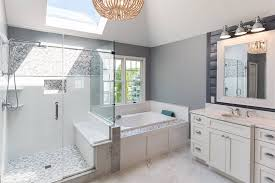 bathroom remodeling nj. Bathroom Remodeling In Monmouth County Nj