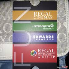 Regal Entertainment Group Gift Cards When Does Nordstrom