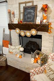 Fall Kitchen Decorating Simple Photo Of Hobby Lobby Home Decor 2 Family Room Decorating