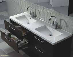 bathroom vanities bay area. Bathroom Vanities With Sinks Awesome In San Francisco Bay Area O