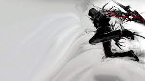 Awesome Games Hd Wallpaper Free ...