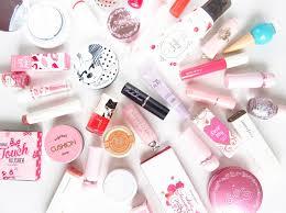 korean makeup brands ping fancy beginneru0026 39 s guide to korean cosmetics