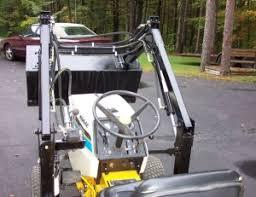 cub cadet 1811 tractor tractor repair wiring diagram cub cadet 1872 garden tractor