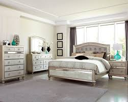 Sofia vergara bedroom sets