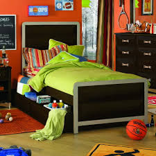 Boys Bedroom Excellent Image Of Sport Teenage Guy Bedroom - Boys bedroom idea