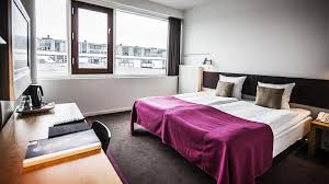 first hotel kolding gha room deluxe double family first hotel kolding 1051