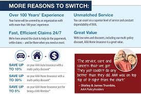 auto insurance quotes michigan aaa 44billionlater