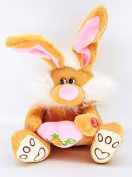Купить <b>мягкие игрушки</b> зайцы в интернет магазине WildBerries.by