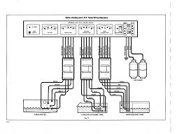 wiring diagram for a 7 way trailer plug images trailer wiring diagram additionally airstream trailer wiring diagram