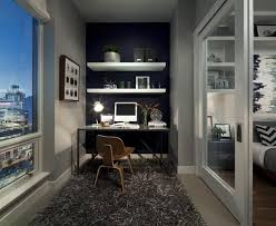 home office in master bedroom. Home Office In Master Bedroom Small Study Off A Inside Ideas 7