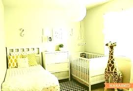 full size of nursery chandelier fan boy baby room white for chandeliers mini bedrooms engaging chandel